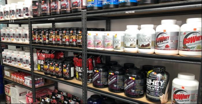 Caruso Fitness Nutrition a été fondé par le propriétaire et président Jimmy Caruso, spécialiste en éducation physique et en nutrition, membre de la Fédération internationale des Culturistes et photographe